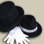acc_hats-150x150