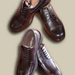 acc_shoes-150x150