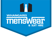 Whangarei Suit Hire
